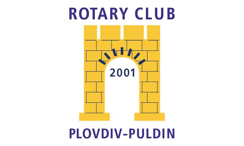 Ротари клуб Пловдив-Пълдин събра стипендиантите си на тържествен концерт – Дарик Нюз