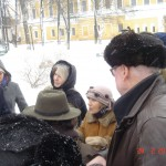 Пловдив Пълдин Ротари клуб