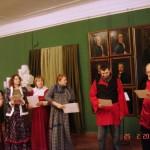 Ротари клубове среща в Русия