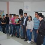 Грандиозен финал за община Марица в проекта Народните Будители и Аз