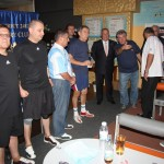 Традиционен боулинг турнир РК Пловдив Пълдин 3