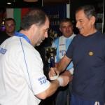 Боулинг турнир РК Пловдив Пълдин 3