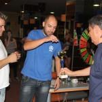 Боулинг турнир РК Пловдив Пълдин 1