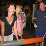РК Пловдив Пълдин Боулинг турнир 3