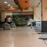 Ротари клуб Пловдив Пълдин Боулинг турнир 4
