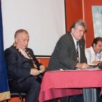 РК Пловдив Пълдин - Посещение на ДГ