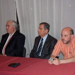 Посещение на ДГ - Ротари Клуб Пловдив Пълдин