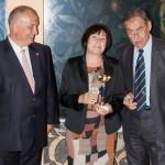 РК Пловдив Пълдин Традиционен боулинг турнир 3