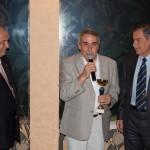 РК Пловдив Пълдин Традиционен боулинг турнир 5
