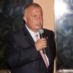 Ротари клуб Пловдив Пълдин 2