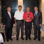 РК Пловдив Пълдин Традиционен боулинг турнир 6