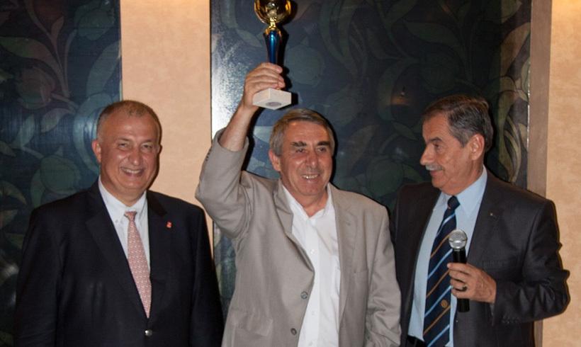 10-ти юбилеен боулинг турнир – един проект на РК Пловдив-Пълдин