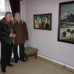 ротатари клуб Пловдив Пълдин