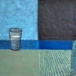 Картина №4, Кольо Карамфилов