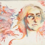 Портрет на жена, Якобчук