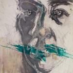 Изкуство, творба на Якобчук