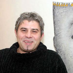 Кольо Карамфилов