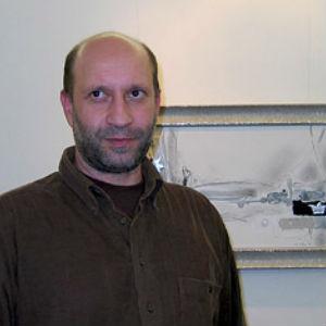 Румен Нечев