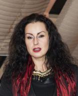 Ралица Стайкова