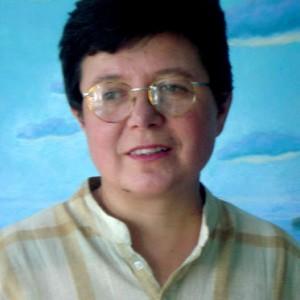 Михаела-Иванова