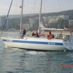 DSC00367