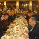 Turkey-001
