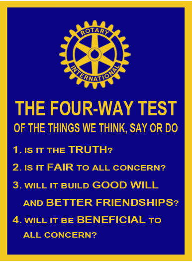 fourway-test