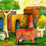 painting_tigran5