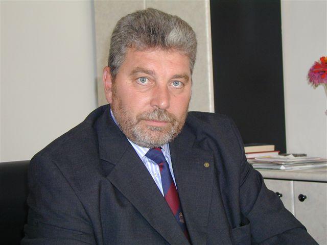 krasimir_davchev