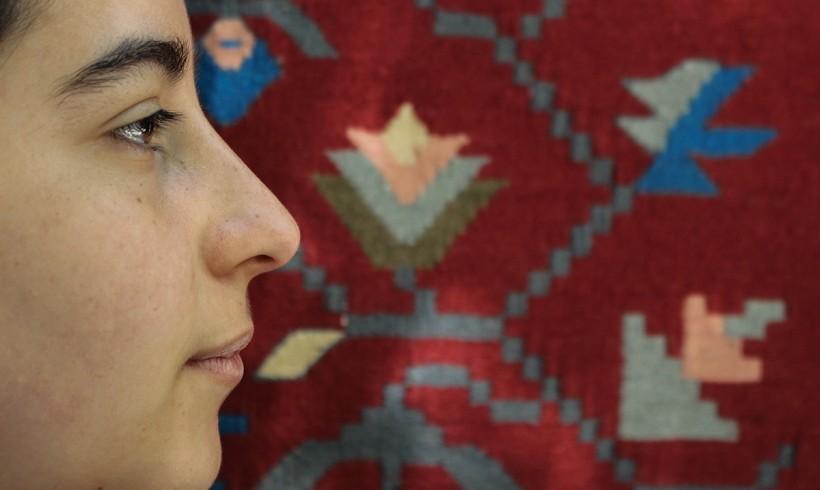 Елора Павлова