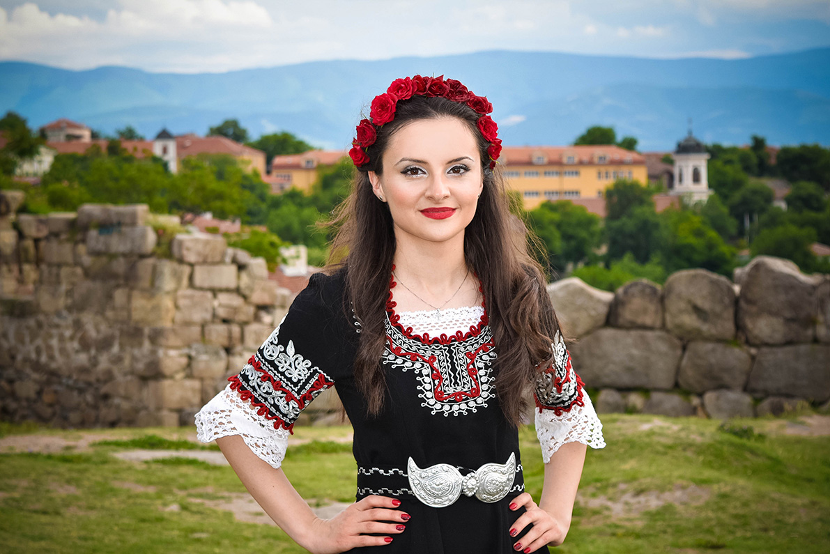 Paulina_Stoyanova-DSC_0030-2