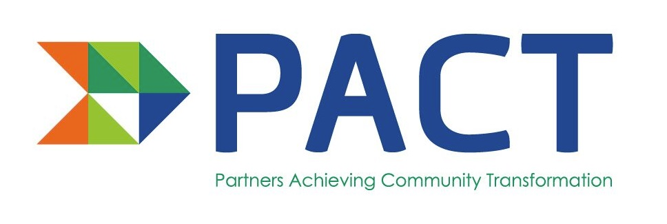 Rotary Pact Programme