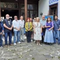 Творецът - проект на Ротари Клуб Пловдив - Пълдин